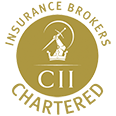 CII Chartered Insurance Brokers